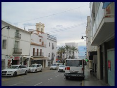 Altea Old Town 03