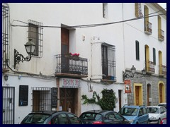 Altea Old Town 07