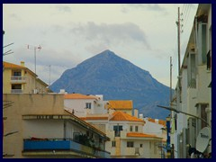 Altea Old Town 13
