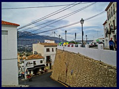 Altea Old Town 14
