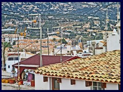 Altea Old Town 17