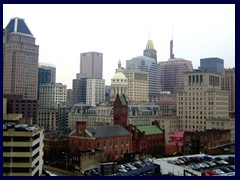 Baltimore_City_Hall_from_Northeast