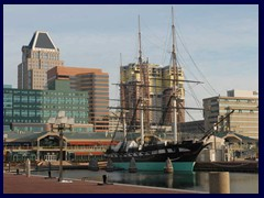 USS-Constellation