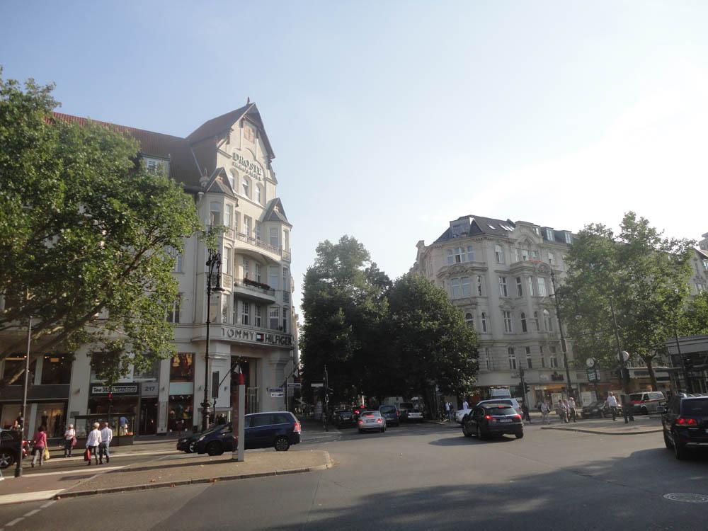 Repair Cafe Berlin Charlottenburg
