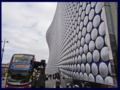 Selfridges department store, Bullring 05.JPG