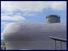 Selfridges department store, Bullring 10.JPG