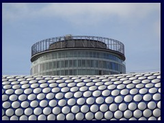 Selfridges department store, Bullring 11.JPG