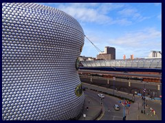 Selfridges department store, Bullring 12.JPG