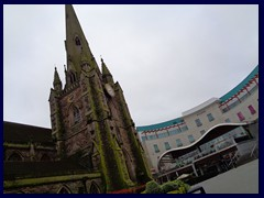 St Martin in the Bullring 03.JPG