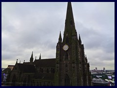 St Martin in the Bullring 06.JPG