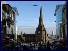 St Martin in the Bullring 08.JPG