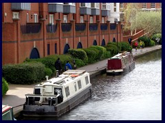 Worcester and Birmingham Canal 16.JPG