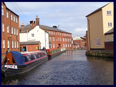 Worcester and Birmingham Canal 20.JPG