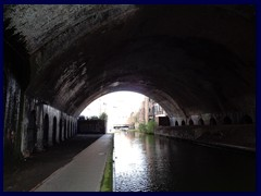 Worcester and Birmingham Canal 33.JPG