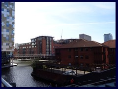Worcester and Birmingham Canal 35.JPG