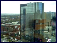 Views from the Library of Birmingham 08