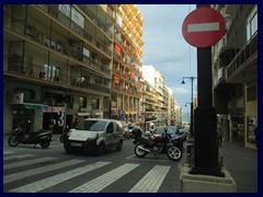 Calpe - Old City Centre 18