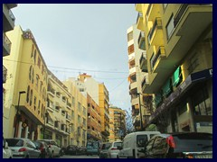 Calpe - Old City Centre 19