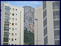 Calpe New City Centre 30