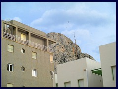 Calpe New City Centre 31