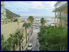 Calpe New City Centre 35