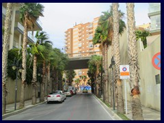 Calpe New City Centre 47