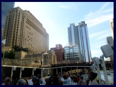 Chicago Architecture Foundation Boat Tour 43