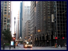 Downtown Loop 067