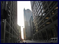 Downtown Loop 072