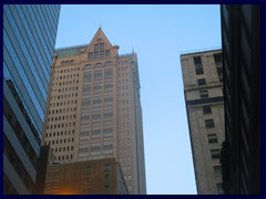 Downtown Loop 086