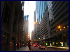 Downtown Loop 092