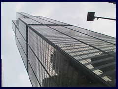 Sears Tower (Willis Tower) 07