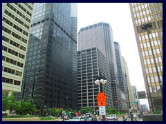 Sears Tower (Willis Tower) 12
