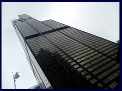 Sears Tower (Willis Tower) 14