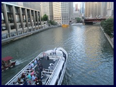 Chicago Riverwalk 015