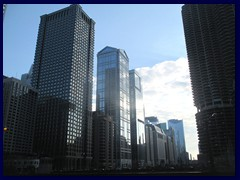 Chicago Riverwalk 016