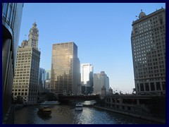Chicago Riverwalk 019
