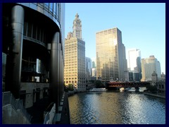 Chicago Riverwalk 021