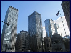 Chicago Riverwalk 022