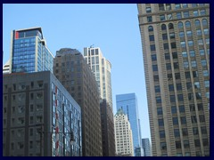Chicago Riverwalk 026
