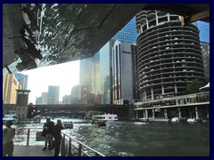 Chicago Riverwalk 044