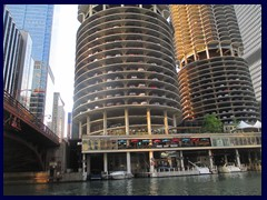 Chicago Riverwalk 050