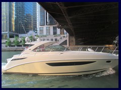 Chicago Riverwalk 053