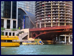 Chicago Riverwalk 055