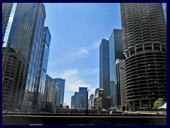 Chicago Riverwalk 116
