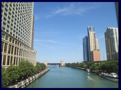 Chicago Riverwalk 127