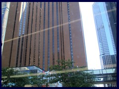 Chicago Riverwalk 136 - Hyatt Regency Chicago