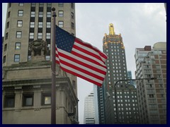 S Michigan Avenue 010