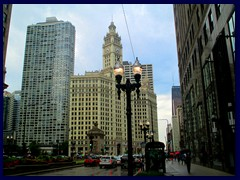 S Michigan Avenue 013