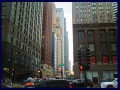 S Michigan Avenue 019